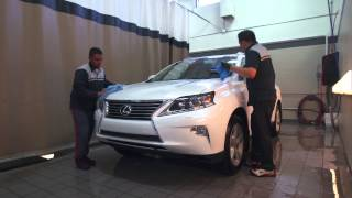is300banner Lexus Southpointe