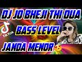 Dj Jo Bheji Thi Duaa Dj India Terbaru  Full Bass  Mp3 - Mp4 Download