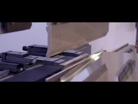 UKINOX Sink Production