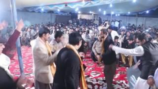 Shafaullah khan Rokhri Sammi Meri Waar
