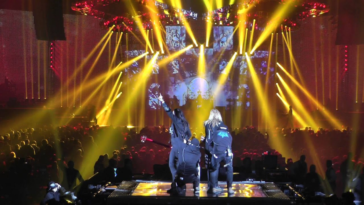 trans siberian orchestra 11 13 13 10 siberian sleigh ride toledo oh 4pm tso opening day. Black Bedroom Furniture Sets. Home Design Ideas