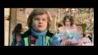 Лучшие Новогодние фильмы#80 Новый Год 2017 SOS ДЕД МОРОЗ или ВСЕ СБУДЕТСЯ! Рождественское