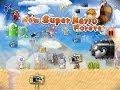 BogusLeek Max | The All New Super Mario World | Softendo.com