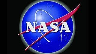 ▶ Ősi Idegenek: A NASA kapcsolat [HUN]