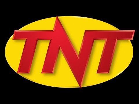 Commercial Breaks―TNT―January 22, 2001