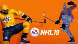 New Update About NHL 19 Release Date|Overwatch new Upadte|nintendo minecraft.....