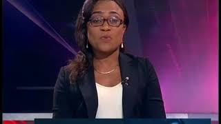 Africa Today on political intrigues in Nigeria