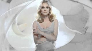 Calvin Klein - Beauty Thumbnail