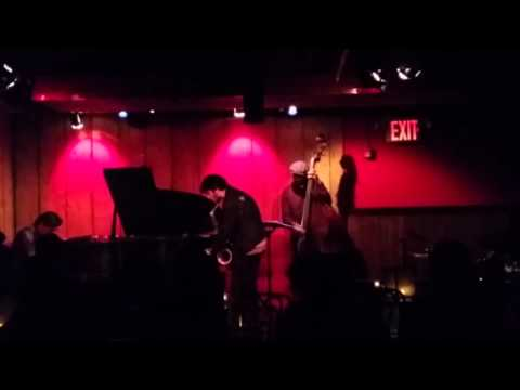 Jonathan Greenstein live in New York City