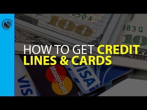 credit-lines