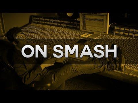 🔥 Metro Boomin & 808 Mafia Type Beat