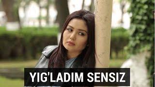Yig'ladim sensiz(uzbek kino) | Йиғладим сенсиз (узбек кино)