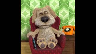 The Viva Friends Movie 2 Featurette Great Dogs
