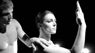 Трейлер к балету Ближе чем любовь