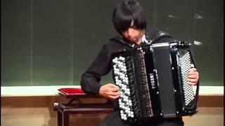 Luis de Pablo Retratos y transcripciones I - Tango