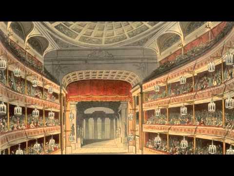 Verdi: La Traviata - Act 1: Follie! Delirio Vano È Questo!... Sempre Libera