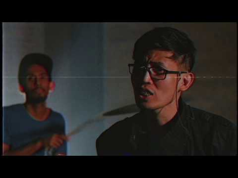 Ciudad - Get You Closer (OFFICIAL MUSIC VIDEO)