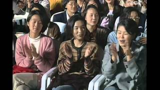Gambar cover Noh Young-sim - At that time he was..., 노영심 - 그 때 그 사람, MBC College Musicians Festi