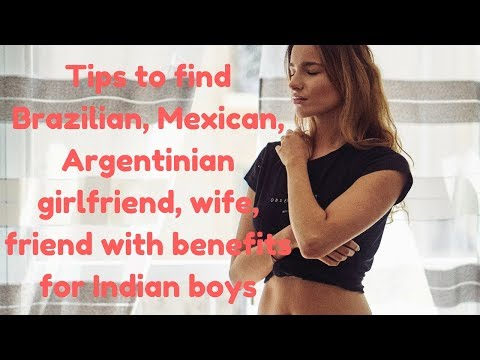 benefits of dating a spanish girl