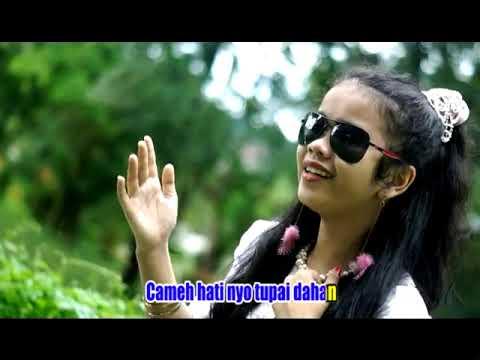 Renty Firda - Masak Takicuah (Lagu Minang Official Video Full HD)