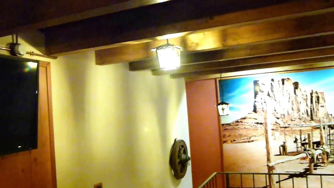 Download Suite Texas Ranch Motel 2 Castelsangiovanni