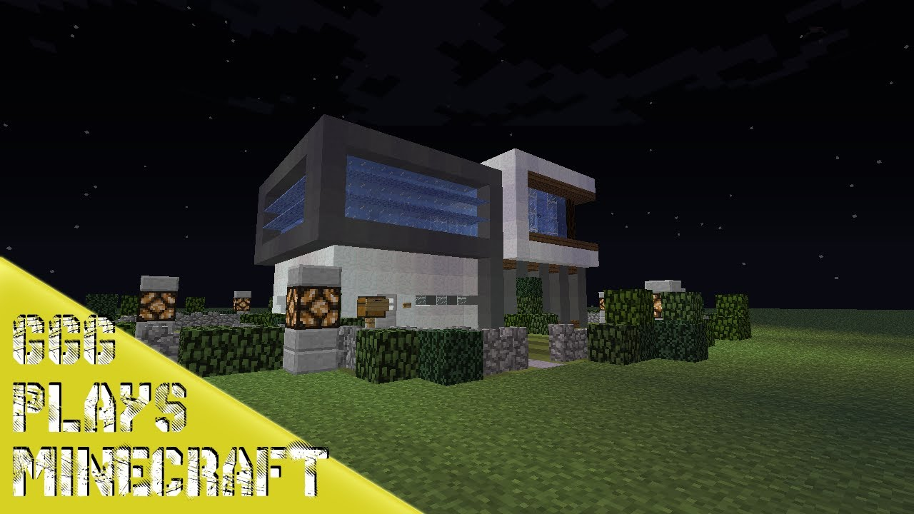how to get a lead in minecraft creative