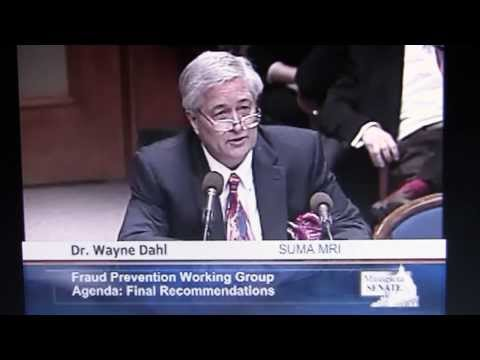 Arbitration Process - Fraud Prevention Working Group