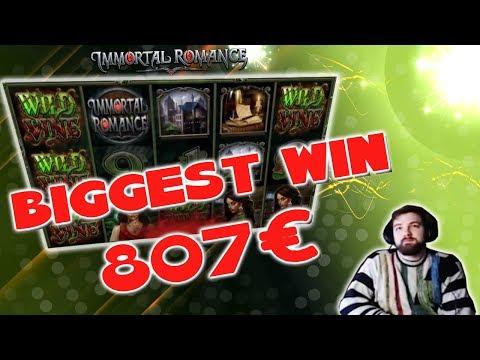 Игровые Автоматы Бездепозитные 500 Рублей