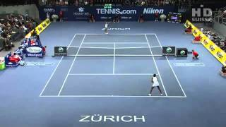 Venus Williams vs Ana Ivanovic | 2008 Highlights