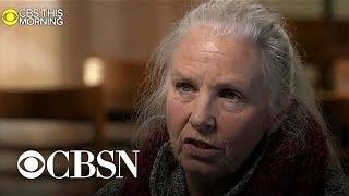Woman describes moment she found Jayme Closs