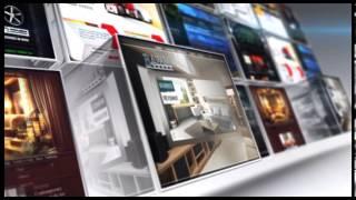 Создание сайтов и видео презентаций в  Алматы и в Кз(A3Studio осуществляет изготовление сайтов на высоком уровне по демократичным ценам. Создание сайта любой слож..., 2013-01-13T07:01:16.000Z)