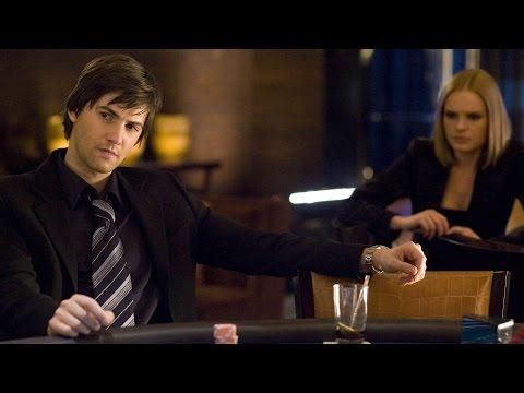 7 фильмов про азартные игры, которые стоит посмотреть