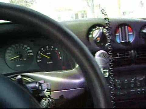 1997 chevrolet monte carlo used cars brookfield wi youtube 07 Monte Carlo 1 48