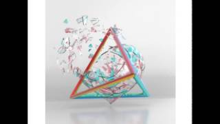Video No Promises Cheat Codes feat Demi Lovato download MP3, 3GP, MP4, WEBM, AVI, FLV Maret 2018