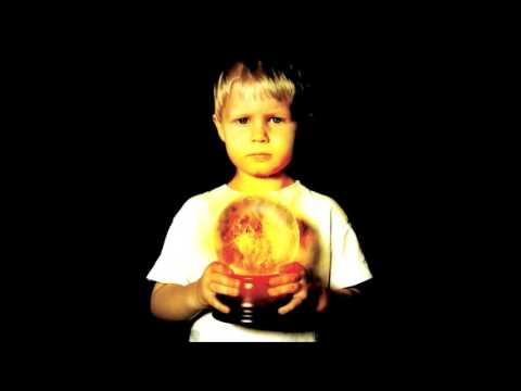 Blindside - About A Burning Fire (2004) [Full Album]