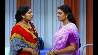 Bhramanam I Episode 18 - 07 March 2018 I Mazhavil Manorama