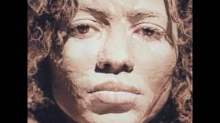 Nneka - Lucifer (No Doubt)
