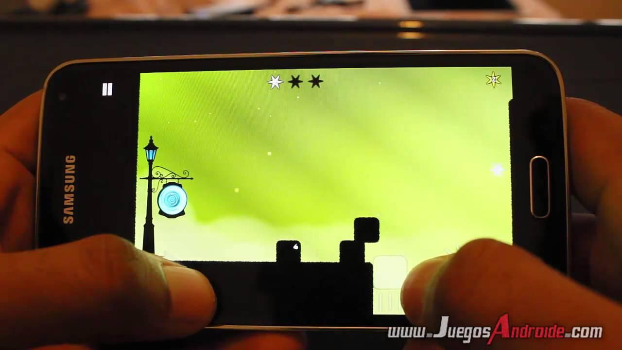 Top 8 Juegos Para Celulares Android Que Debes Descargar Youtube