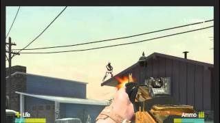 Is this the worst and most fakest Call Of Duty game ever?
