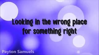 Echosmith – Lonely Generation (Lyrics)