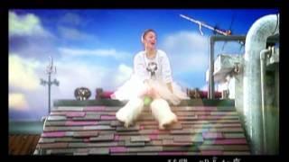 Video 張韶涵 Angela Zhang - 香水百合 (官方版MV) download MP3, 3GP, MP4, WEBM, AVI, FLV Maret 2018