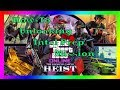 GTA 5- How To Unlock Security Intel Prep Mission I ...