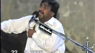 zakir musa khan baloch shakrial rawalpindi p3