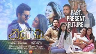 "Nirasha - ""Past Present Future"" 