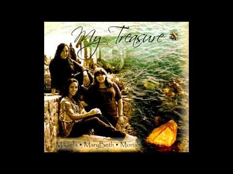 My Treasure - (Full Song)