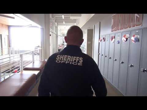 Kiowa County High School SAFE Program