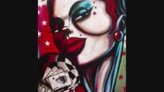 Tori Amos -  Code Red