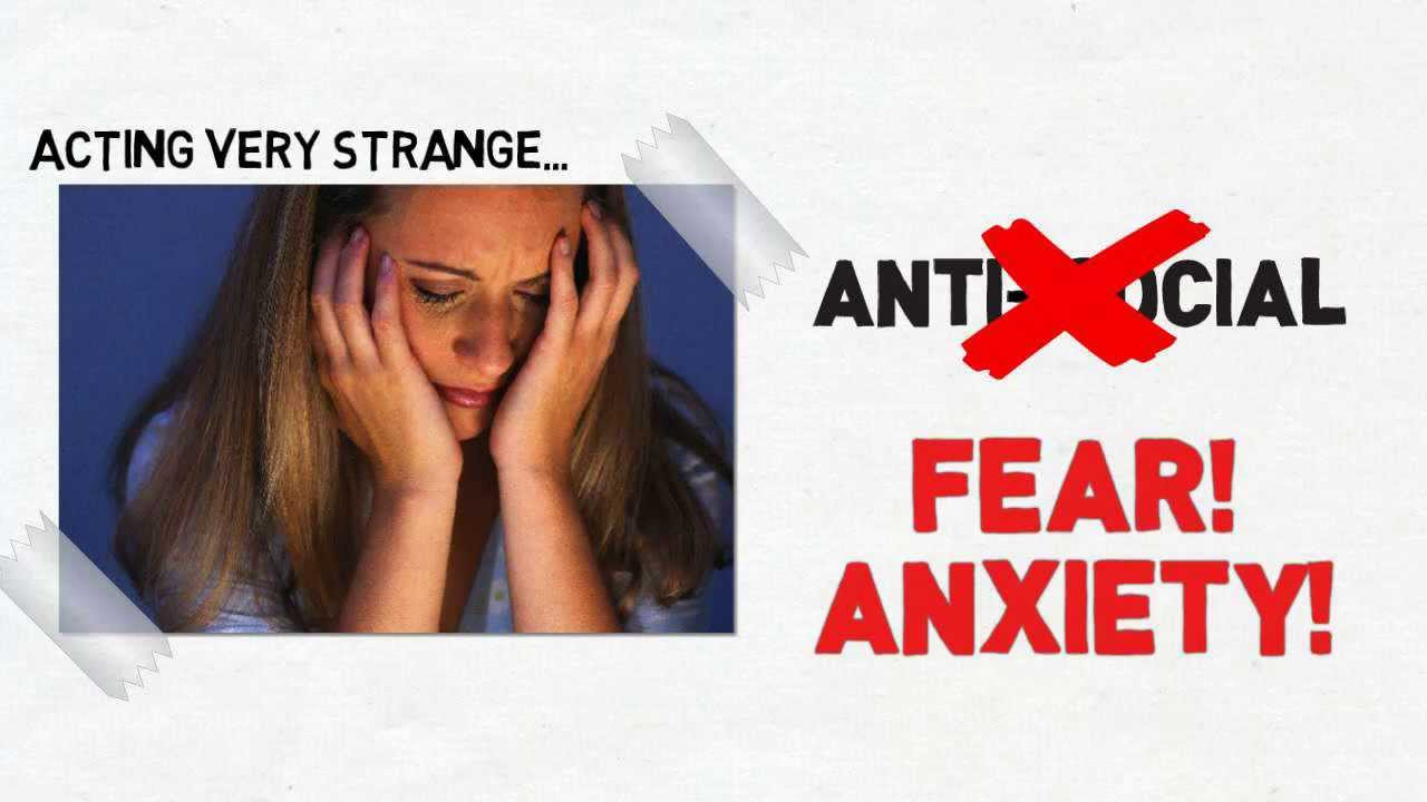 Panic Attack Treatment And Panic AttackHelp