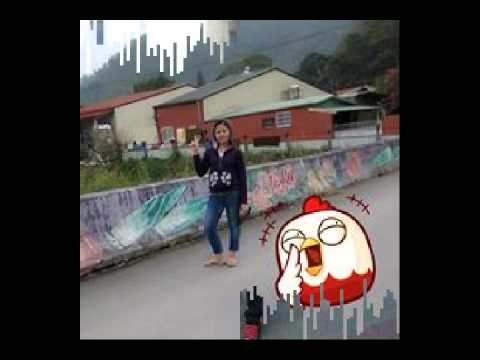 memoryy :-)