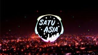 Gambar cover DJ Simalakama Vita Alvia Selow Full Bass 2019 (Satu Asia) Vlog Di Malasiya
